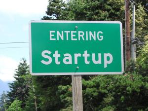 Entering-startup1